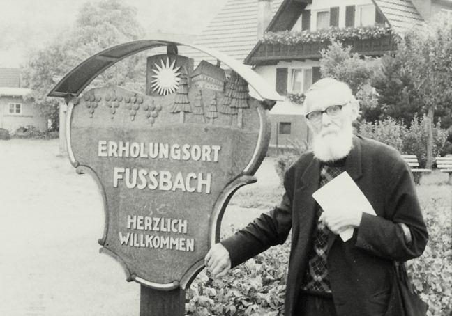 Diemer, Fussbach 1980, Sign2