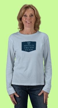 ls t-shirt