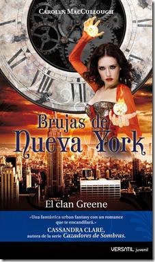 brujas-de-nueva-york-el-clan-greene-9788492929214