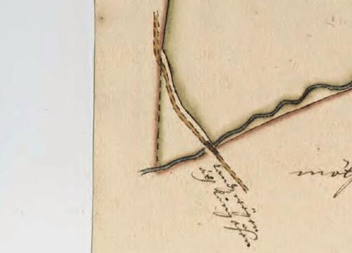 kallbro-karta-1690.jpg