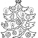 _rbol_de_Navidad_5.jpg