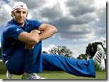 dustin-johnson-one-legged-squat