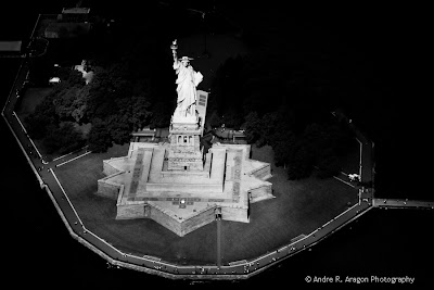 lady-liberty-deep-cloud-shadow.jpg