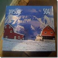 snow barn puzzle