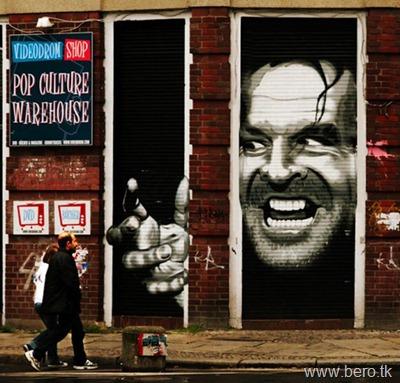 Graffiti Art10