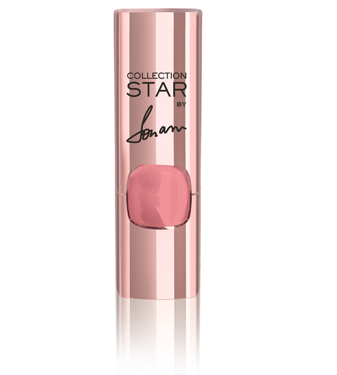 [Lipstick%255B31%255D.png]