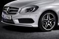 2012-Mercedes-Benz-A-Class-39