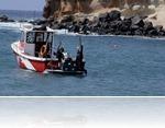 _DSC0098 Barco Tortuga(1)