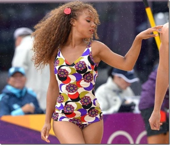 olympic-volleyball-girls-28