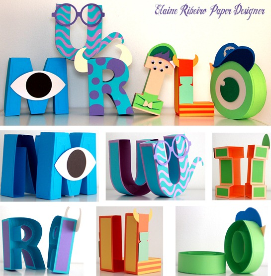 caixa de letras em 3D (1)