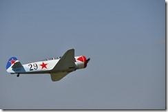 Normandie Niemen F-Azfj_DSC0344