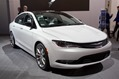 Chrysler-200-New-6