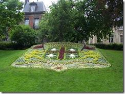 2012.06.05-054 jardin Lecoq