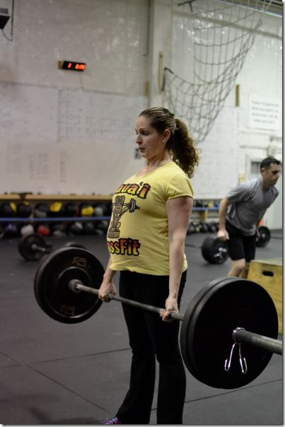 pregnant-workout-exercise-23