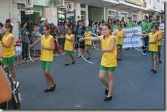 desfile 7 setembro (163)