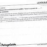 portage096.jpg