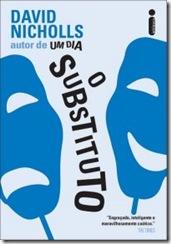 O_SUBSTITUTO_1372194896P