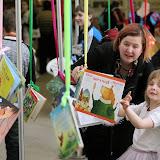 childrenn_bookforum_2012_22.jpg