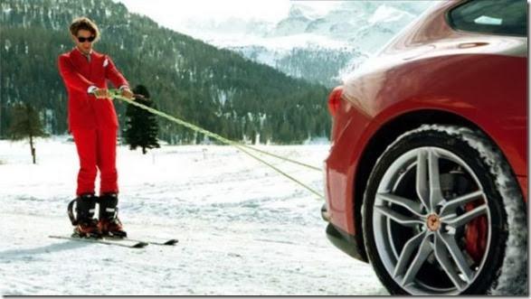car-love-mechanic-039