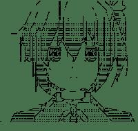 Takanashi Rikka (Chunibyo Demo Koi ga Shitai!)