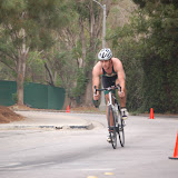 2013 IronBruin Triathlon - DSC_0663.JPG