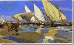 joaquin-sorolla-y-bastida-return-from-fishing