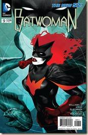 Batwoman-09