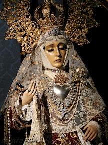 dolores-almeria-besamanos-2012-alvaro-abril-(10).jpg