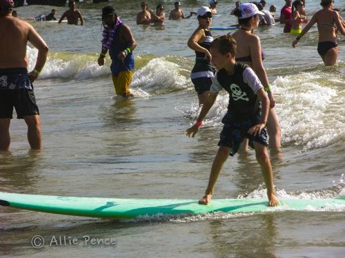 SFA Brain+Balance 2012 Aidan+3