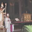 Archives confrérie St Martial 097.jpg