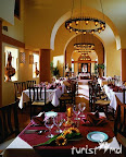 Фото 12 Iberotel Makadi Saraya Suites Resort