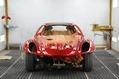 Alfa-Romeo-Disco-Volante-85