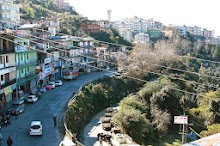 shoghi bazaar.jpg