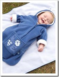 BABY110-3