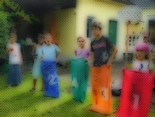 Bonfa[4]