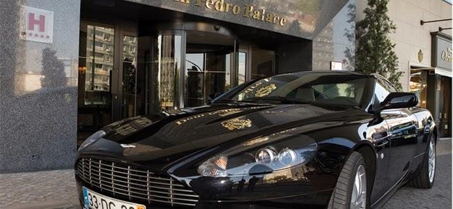 [dompedro-hotel-wih-car159.jpg]