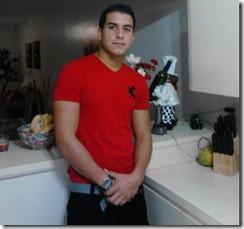 videos gay arabes escorts gay buenos aires
