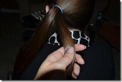 Hairdo-smelly pie 007_thumb