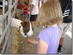 State Fair 2011 001