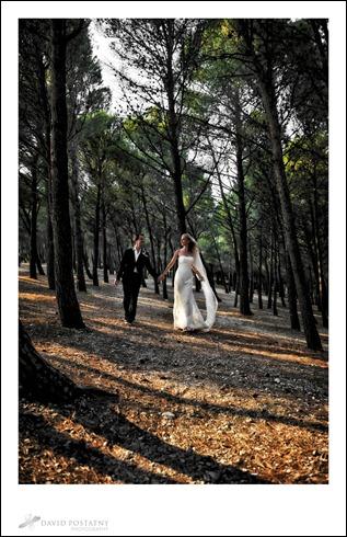 L&A Vjenčanje fotografije Vjenčanja slike Wedding photography Fotografie de nunta Fotograf profesionist de nunta Croatia weddings in Croatia (102)