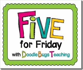 fiveforfriday_thumb[2][1]