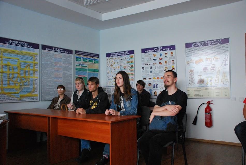 Метро_Харьковское_26.jpg