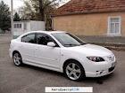продам авто Mazda Mazda 3