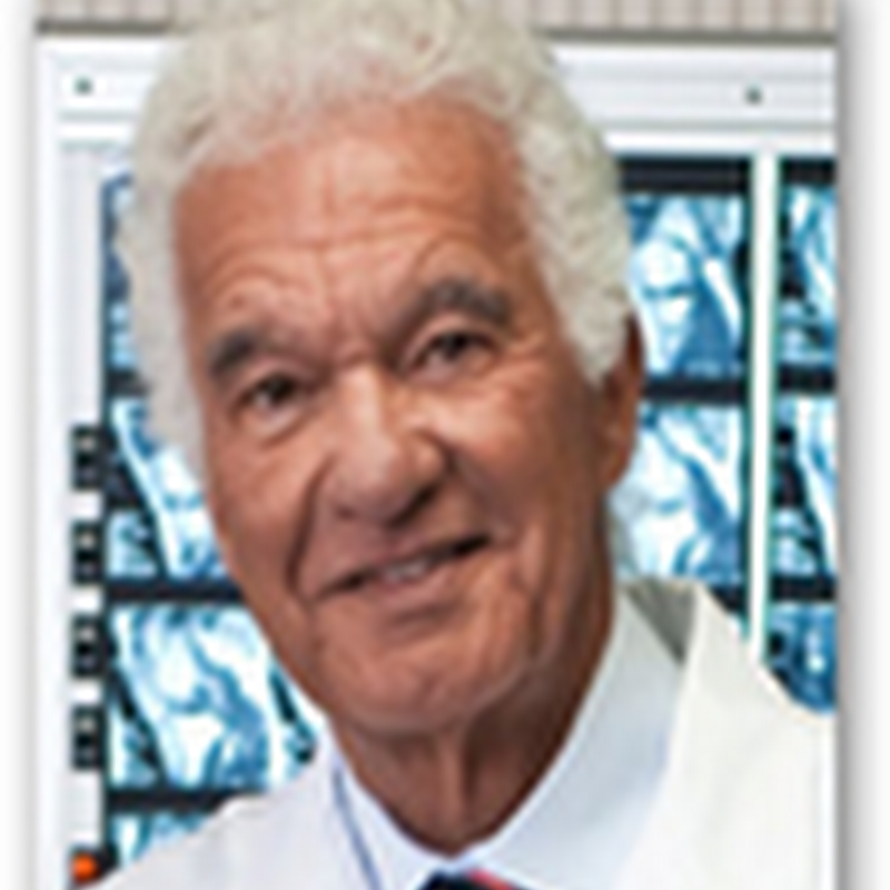 Orthopedic Surgeon in Orange County Using Platelet Rich Plasma (PRP) Stem Cell Therapy Where Possible To Avoid Surgeries