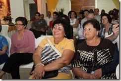 Bodas de Ouro - Festa 02-06-2012 207