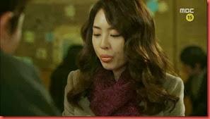 Miss.Korea.E09.mp4_002410063