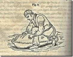 shearing 1832_0001 copy