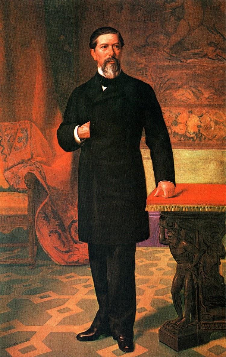 Óleo de Antonio López y López. Del libro LA COMPAÑÍA GENERAL DE TABACOS DE FILIPINAS. 1881-1981.jpg