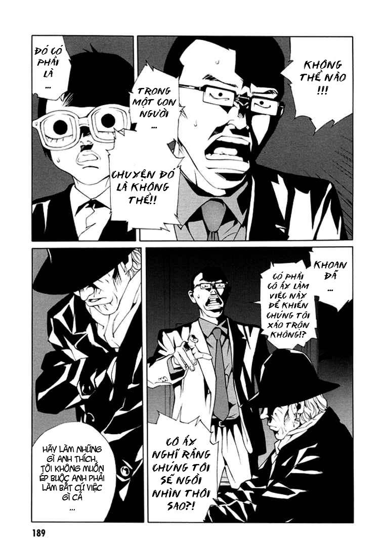MPD Psycho Chap 82 - Truyen.Chap.VN
