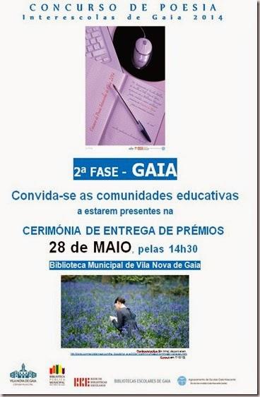 convite cerimónia 2ª fase_gaia